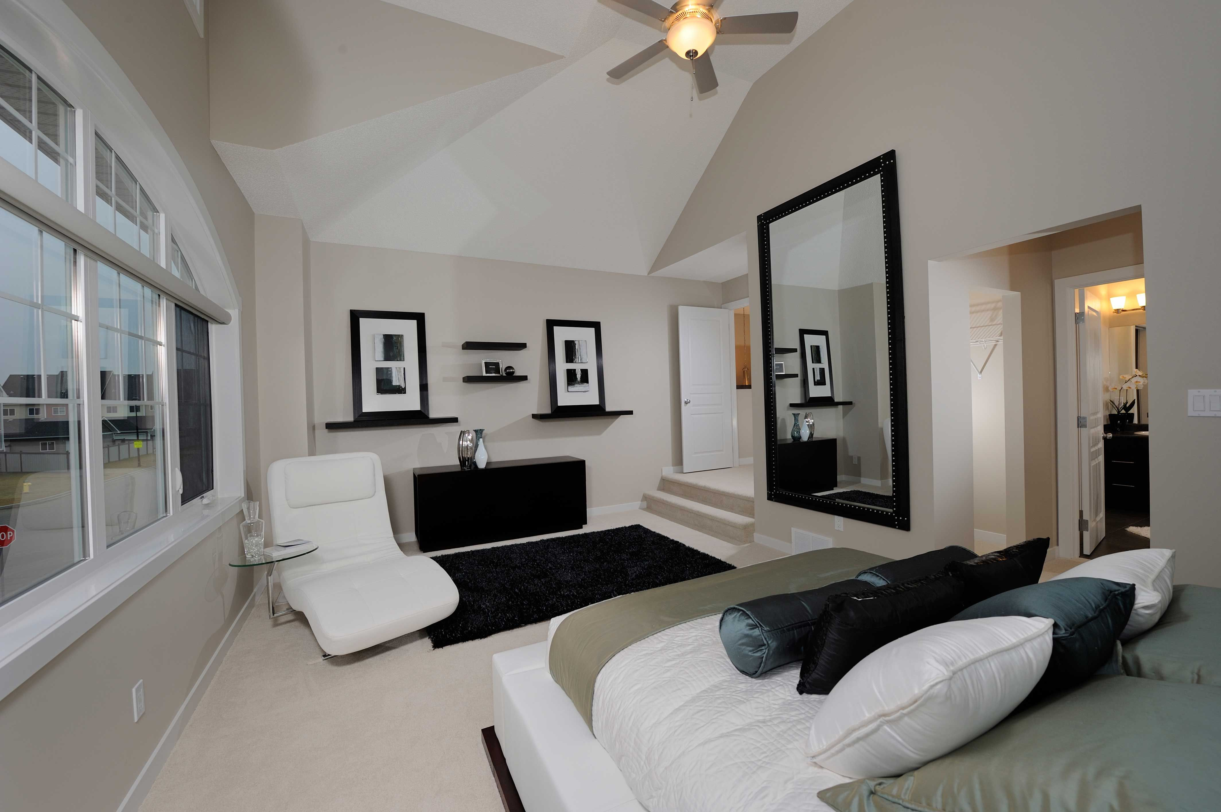 Best Uber Cool Master Bedroom Retreat Ben And Kavina S Future 400 x 300