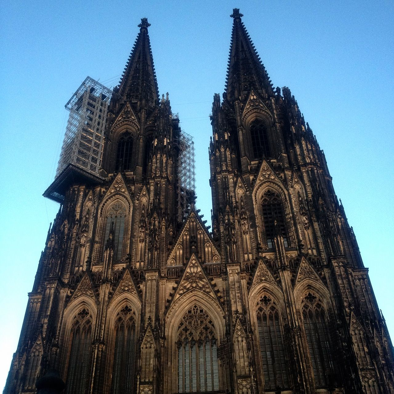 ケルン大聖堂の画像 p1_13