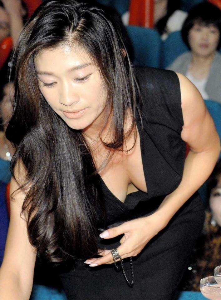 篠原涼子の画像 p1_34