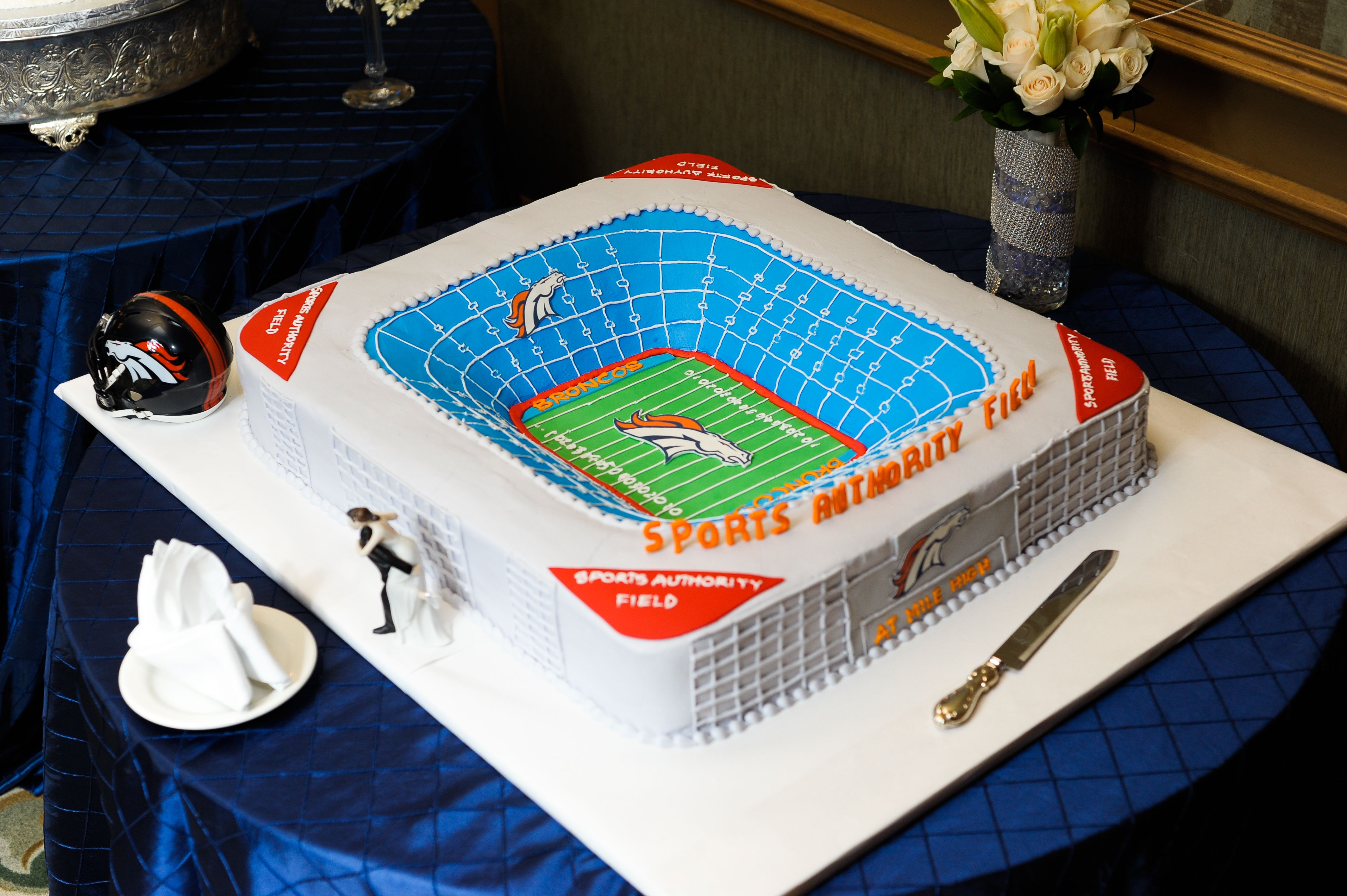 104 Best Images About The Games On Cakes On Pinterest