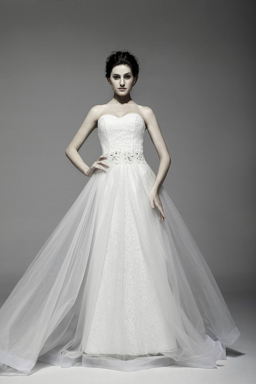 Wedding Dresses Winnipeg Mb 88