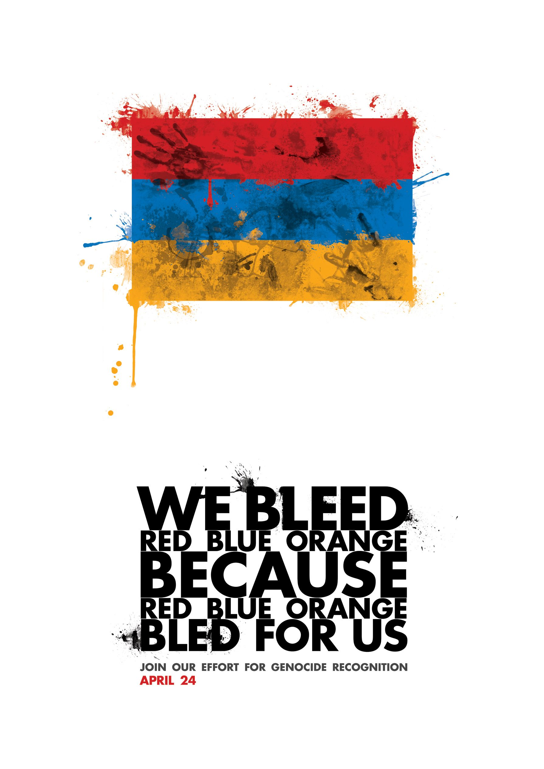 genocide armenia essay