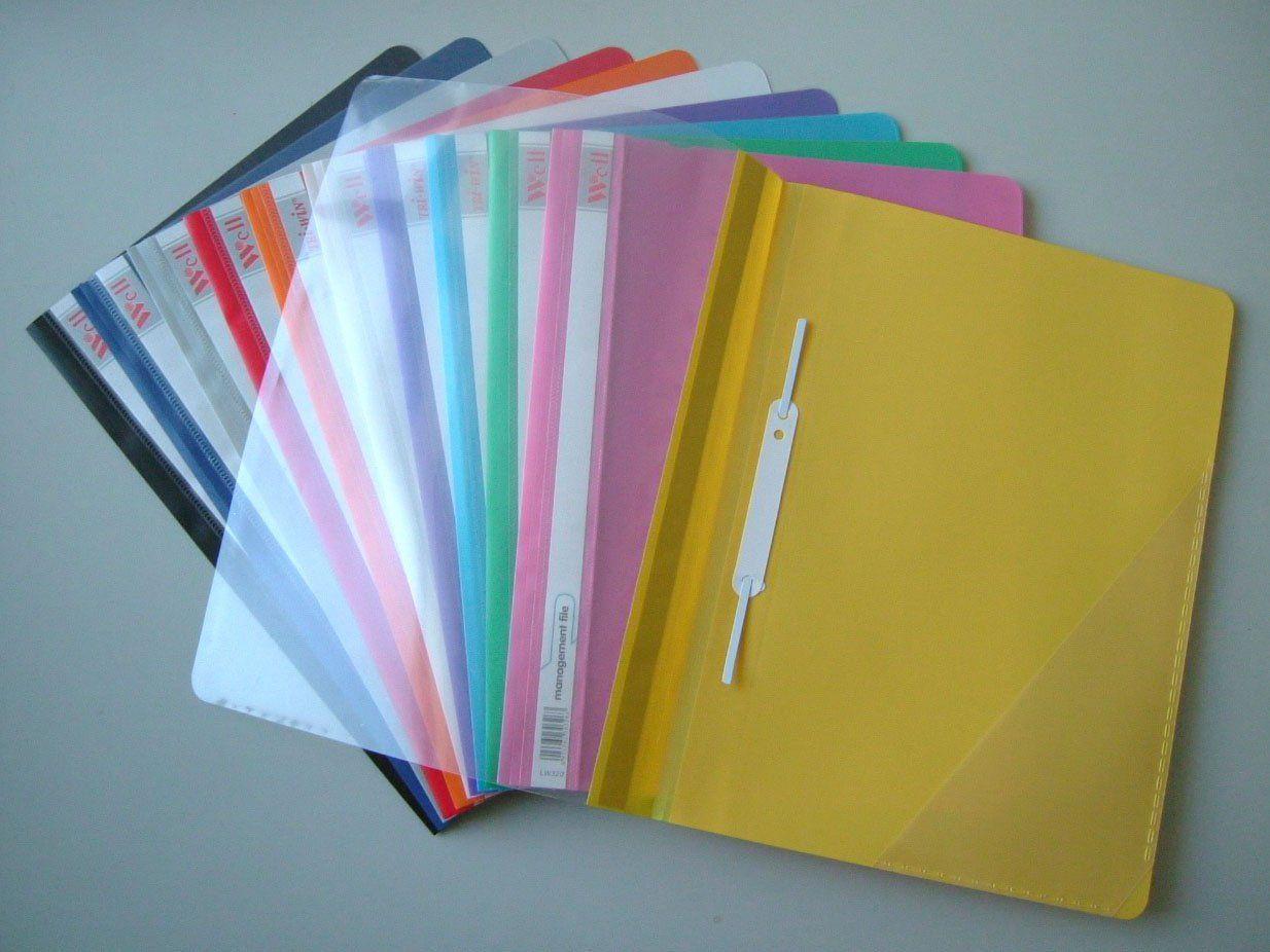 Пластик изготовить файл