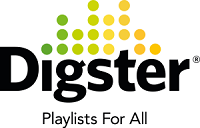 Digster