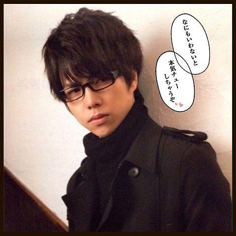 重岡大毅の画像 p1_36