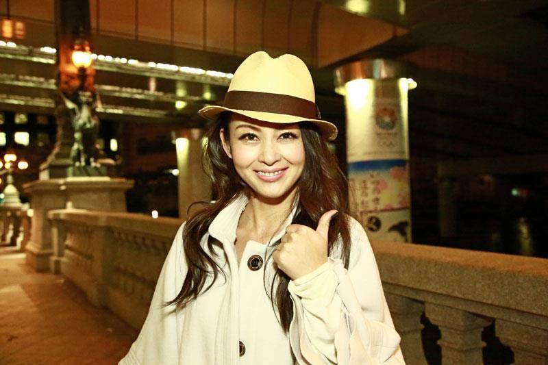 桜井裕美の画像 p1_39