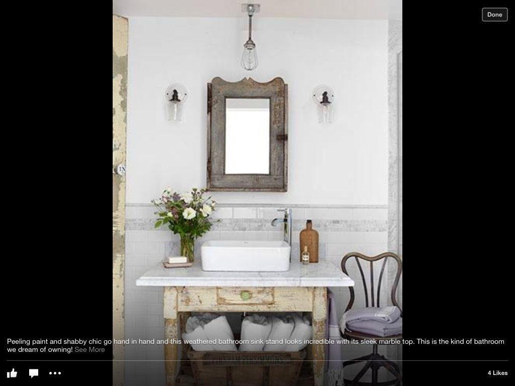 301 moved permanently for Bathroom design on pinterest
