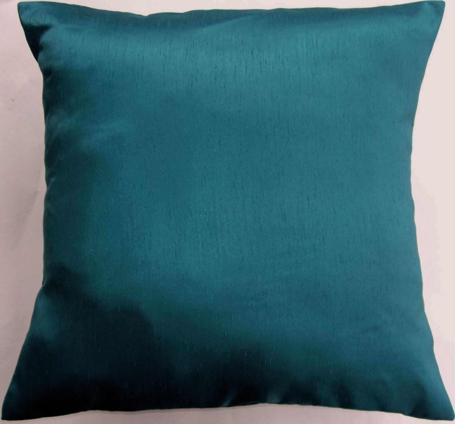 The  Best Teal Pillows Ideas On Pinterest Teal