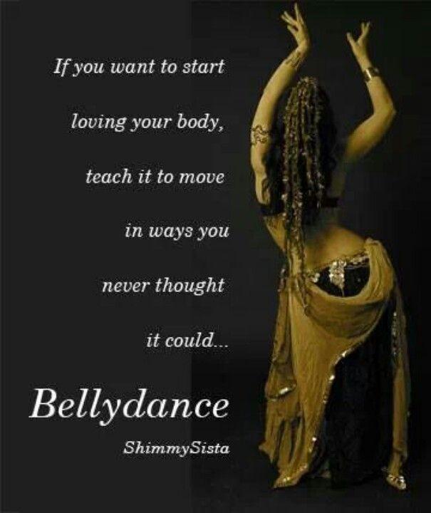 belly dance keep calm and dance pinterest