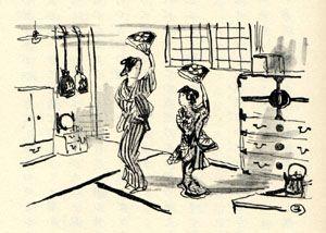 木村荘八の画像 p1_26