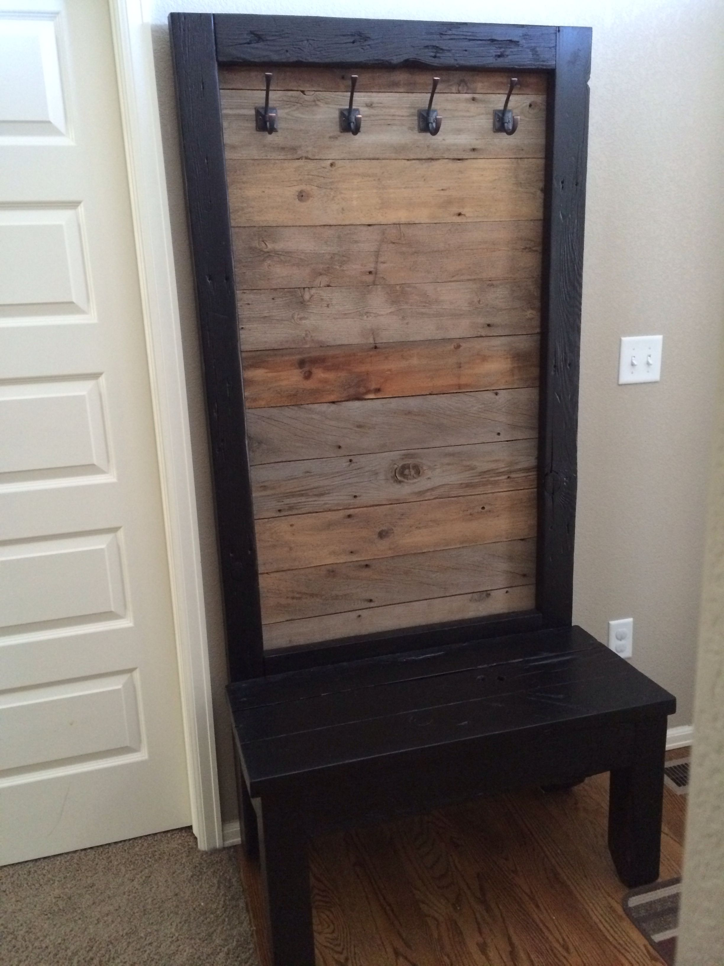 Pinterest Barn Wood Ideas Joy Studio Design Gallery