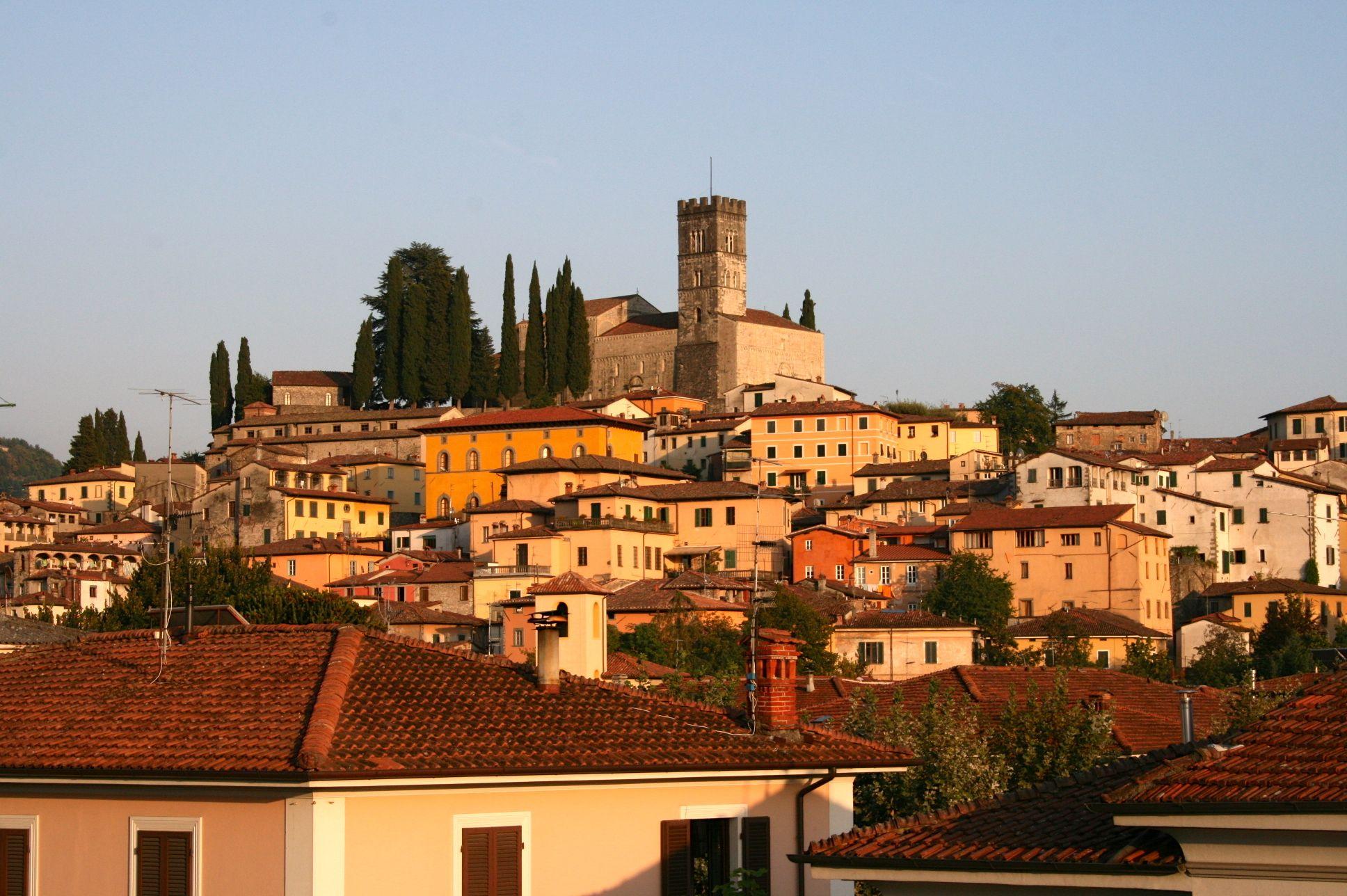 Barga Italy  City pictures : Barga, Italy | Barga, Italy | Pinterest