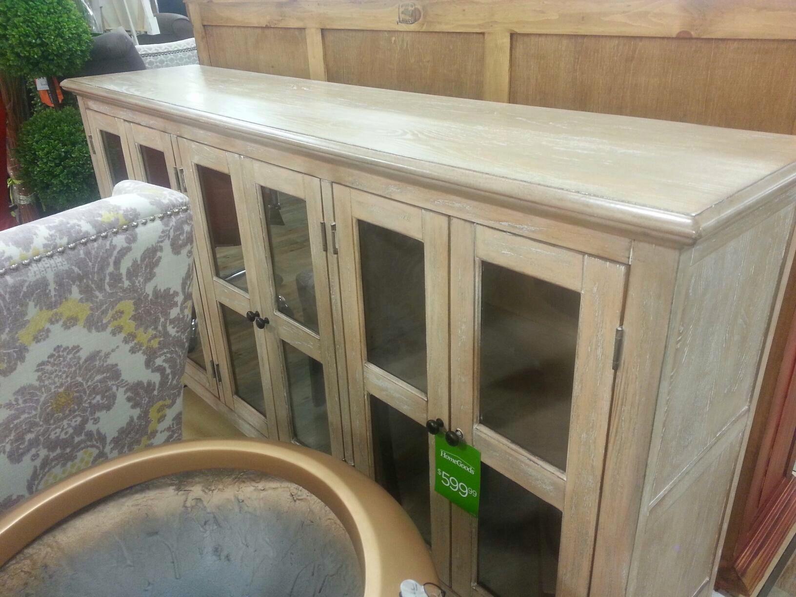 Filename  d8f37ce95a2ff7c04f44ef78d6201b79 jpg. Home Goods Furniture Images   Reverse Search