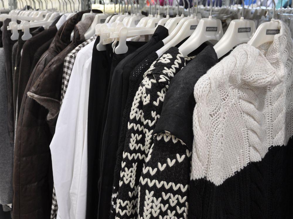 Costumi Da Bagno Pin Up Outlet : Abbigliamento pin up tutte le offerte cascare a fagiolo