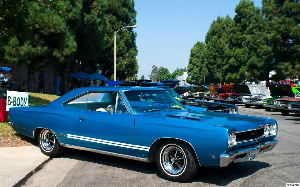 68 Gtx Bikes Boats And Cars Pinterest