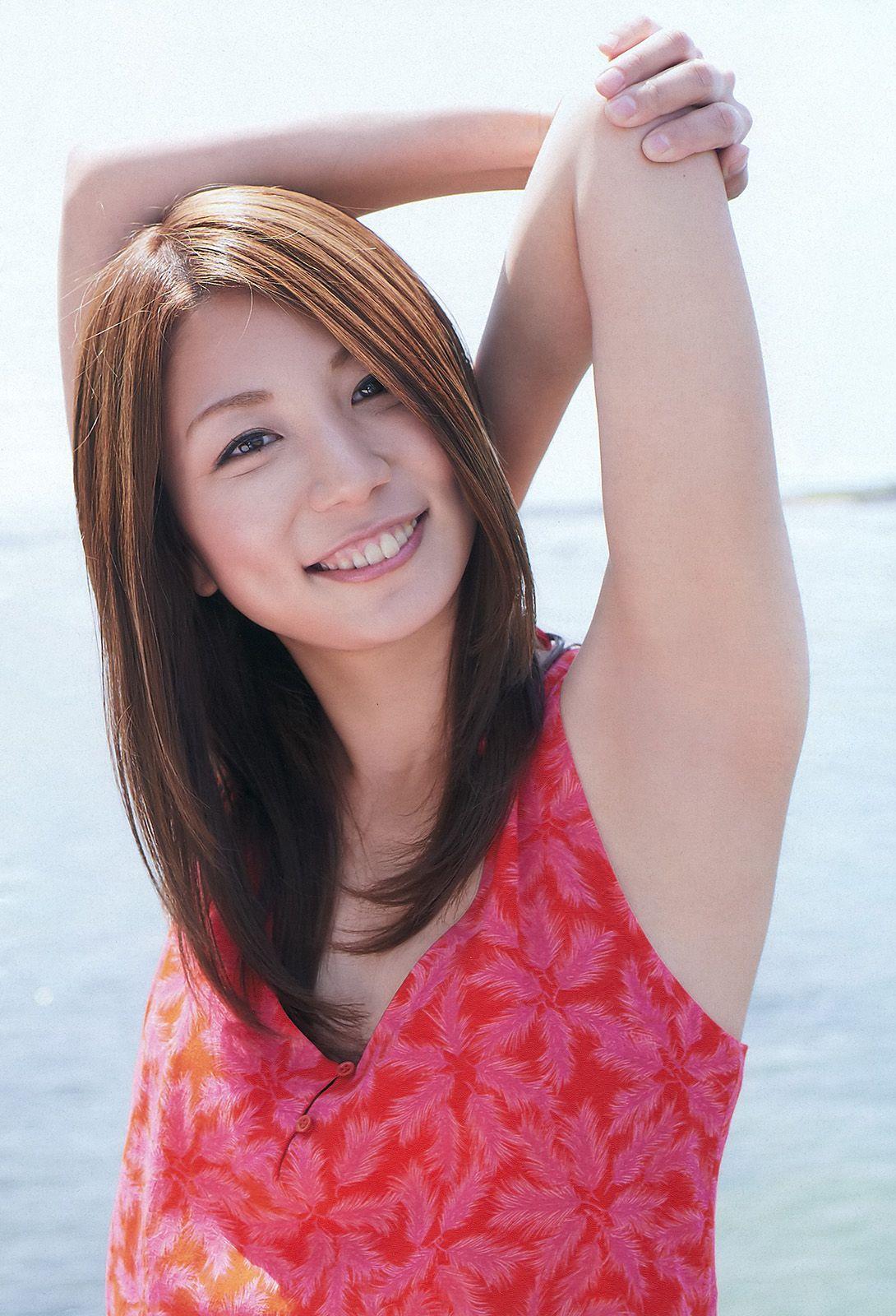 青木愛 (シンクロ選手)の画像 p1_26