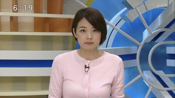 赤間優美子の画像 p1_29