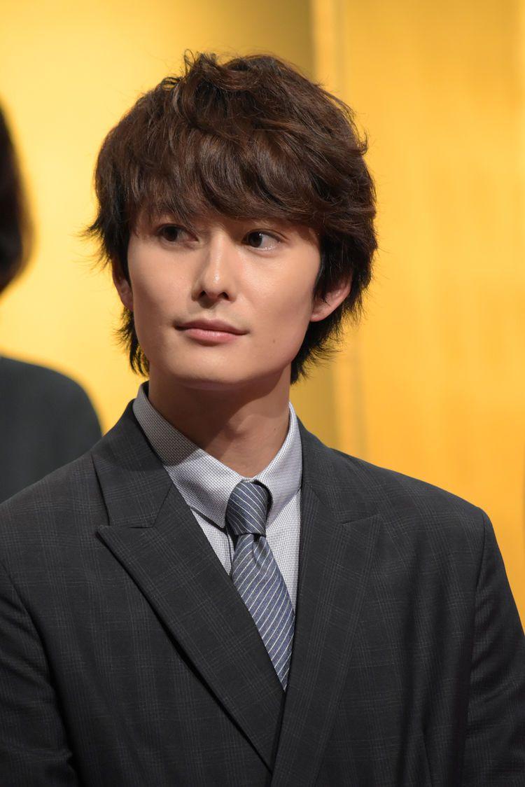 岡田将生の画像 p1_18