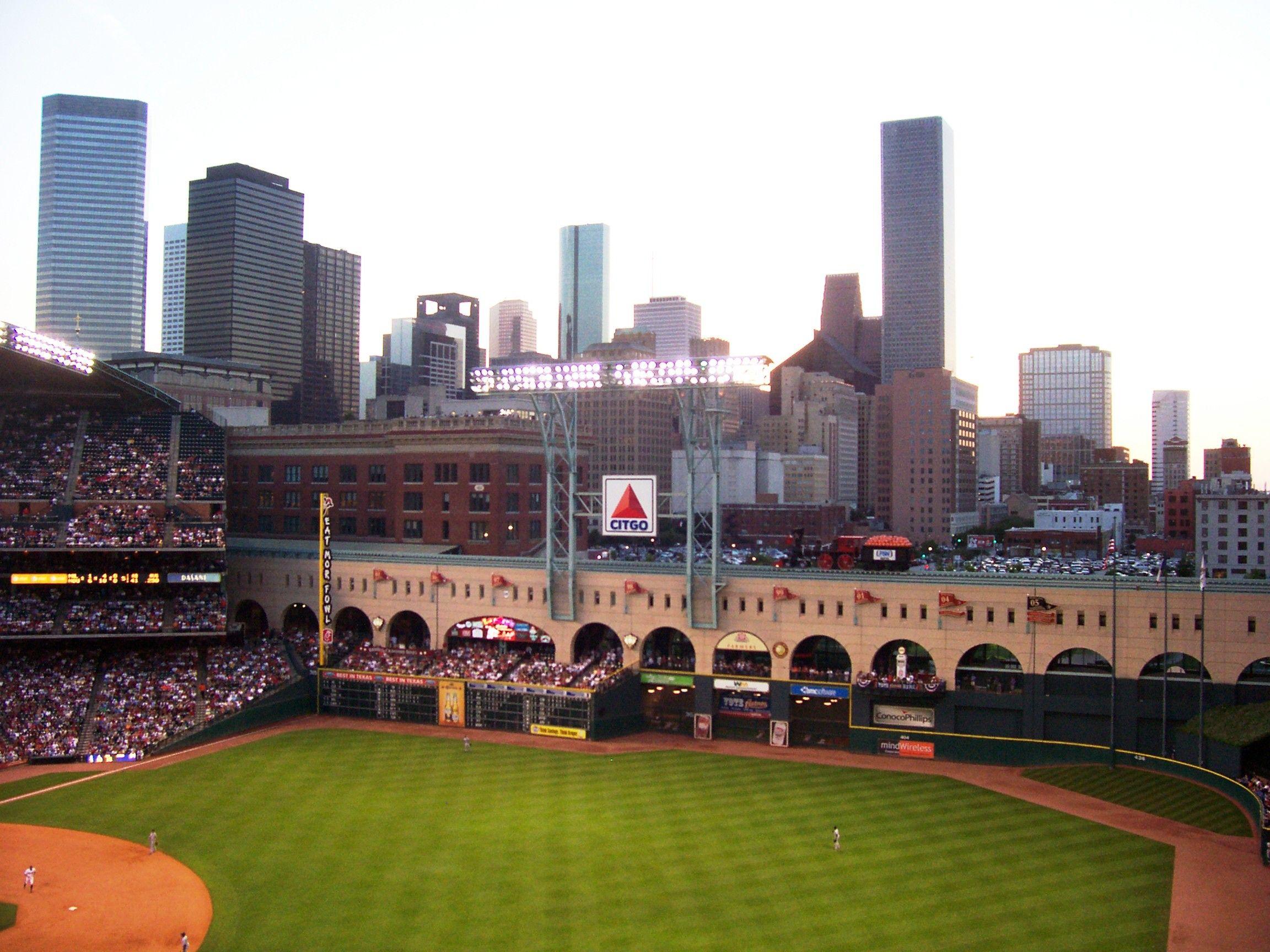 Downtown Houston Texas Houston Texas Pinterest