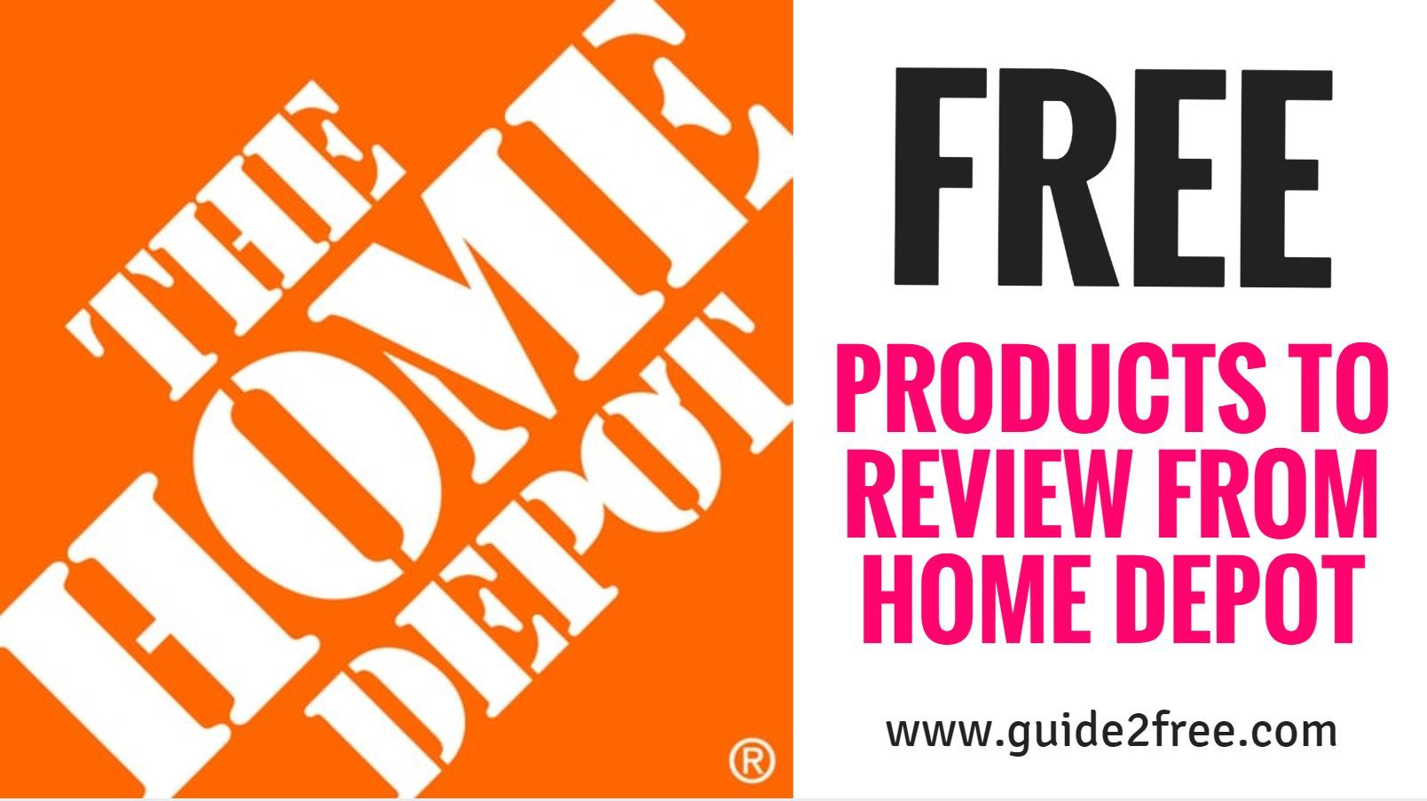 Home depot guides pdf download ssiem2014org inducedfo this site contains all information about home depot guides pdf download ssiem2014org fandeluxe Images
