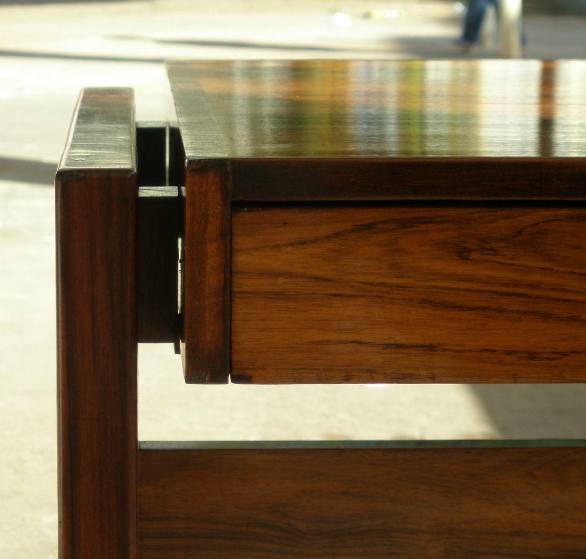 Pin by Sonho do Rei on Brazilian Mid Century Furniture Pinterest #63320A 1200x1144