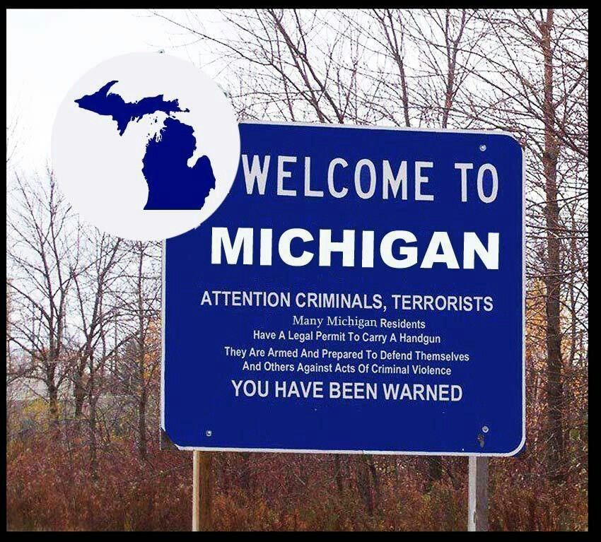 Mi Love You Quotes : Michigan Quotes I love Pinterest