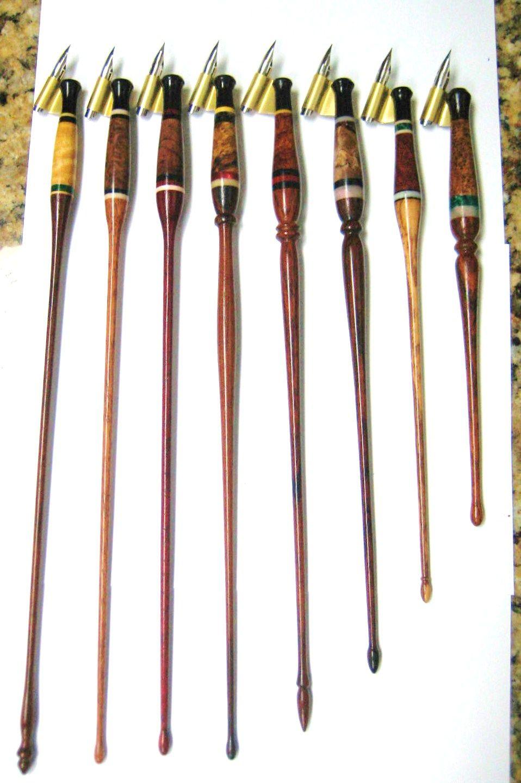 Oblique Pens Calligraphy Pinterest
