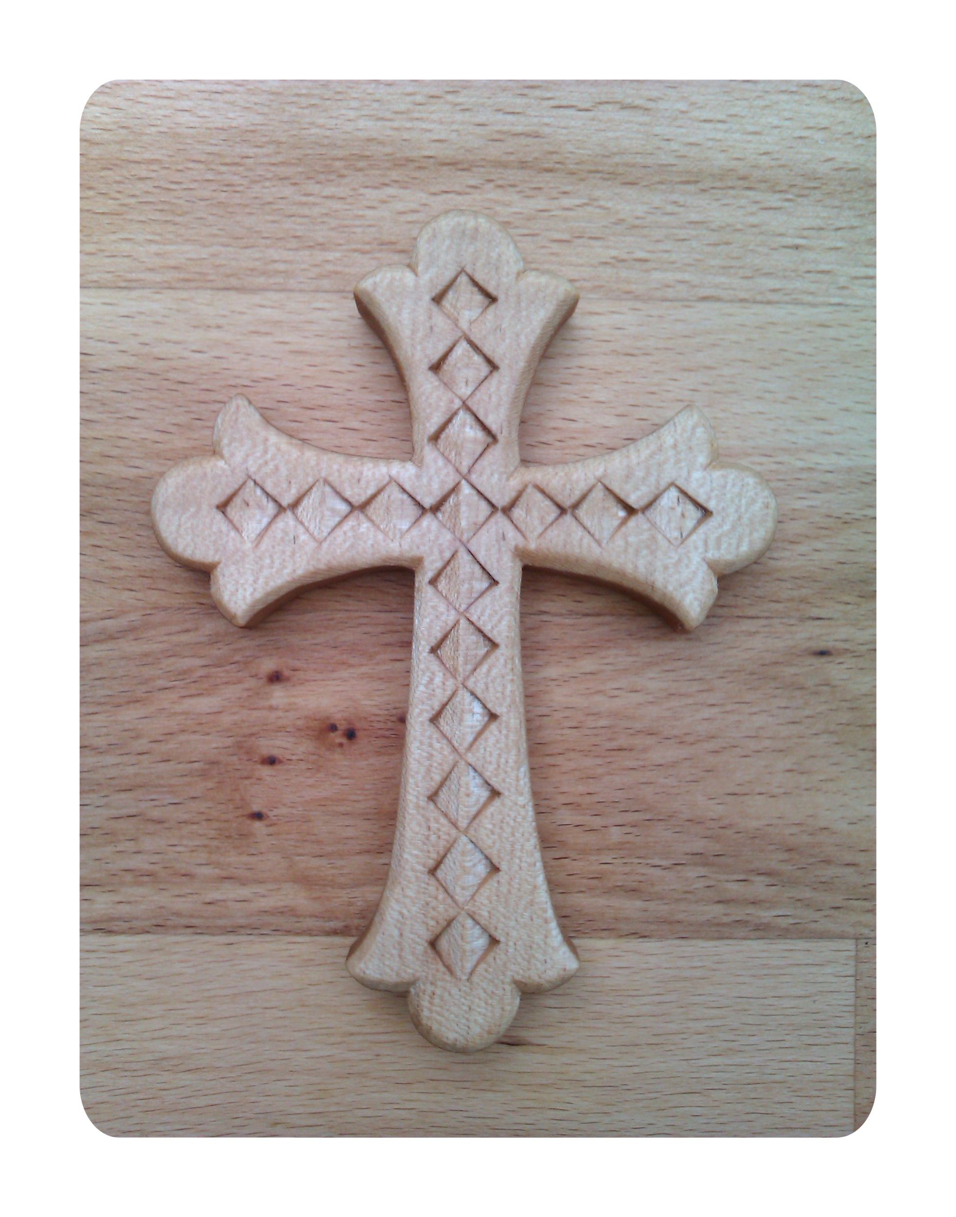 Chip carving cross patterns related keywords