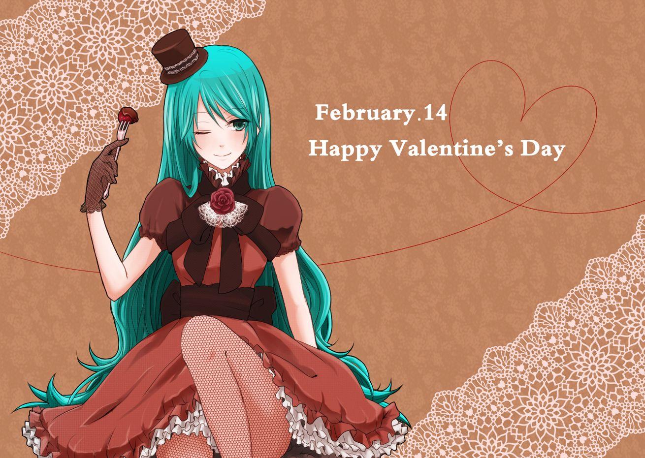 black valentine day quotes