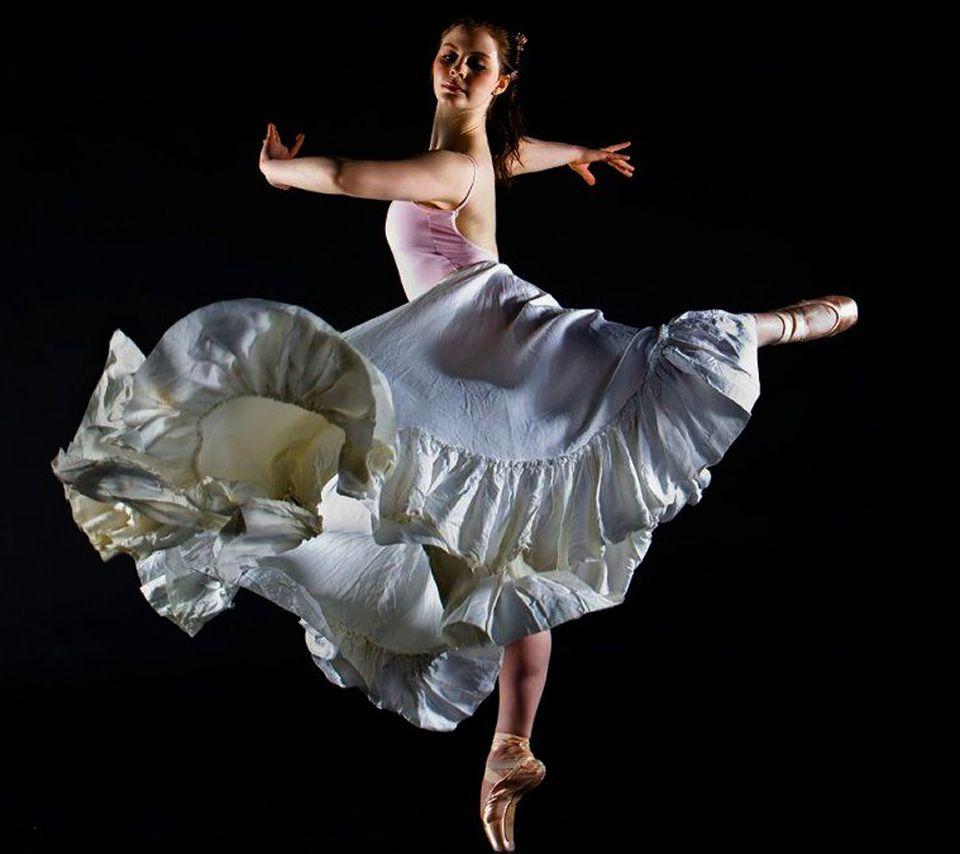 beautiful movement danza pinterest