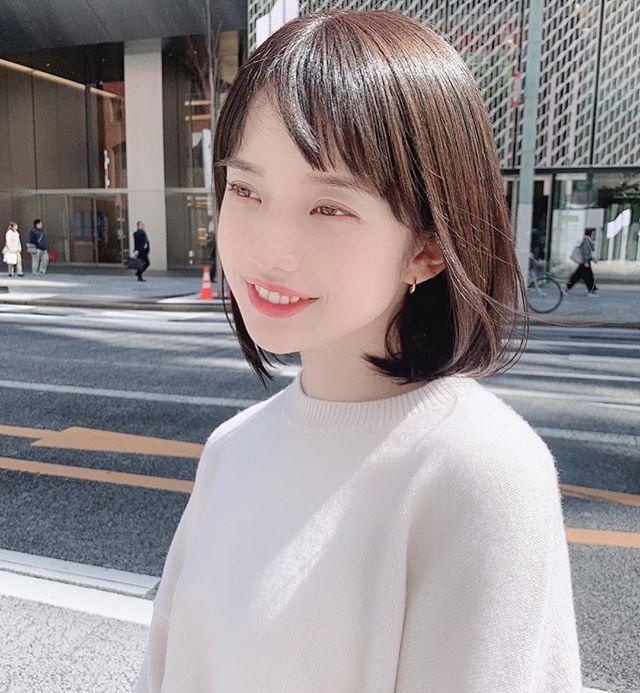 弘中綾香の画像 p1_21