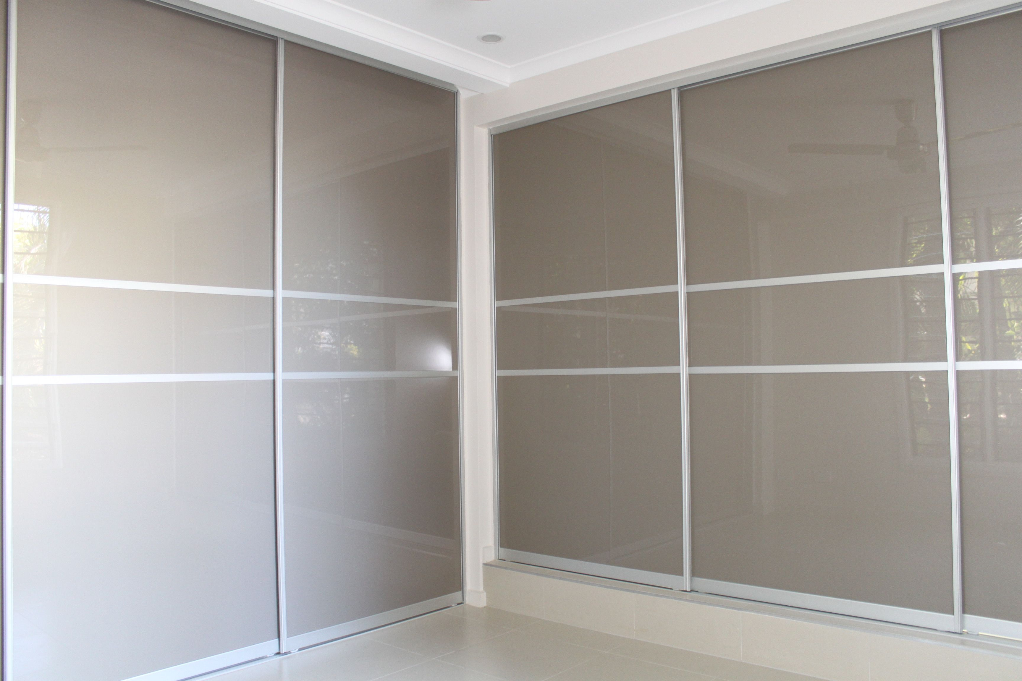 Pin by formfunctionnt on composite sliding door range by for Sliding door divider