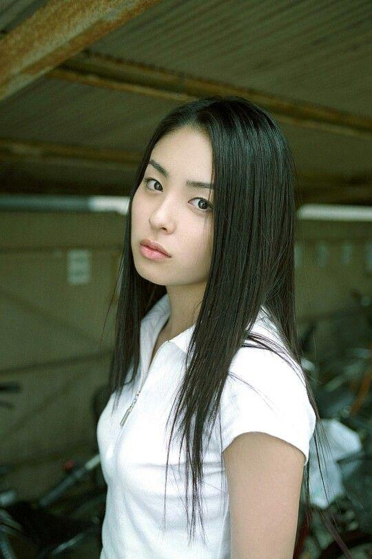 亜希の画像 p1_26