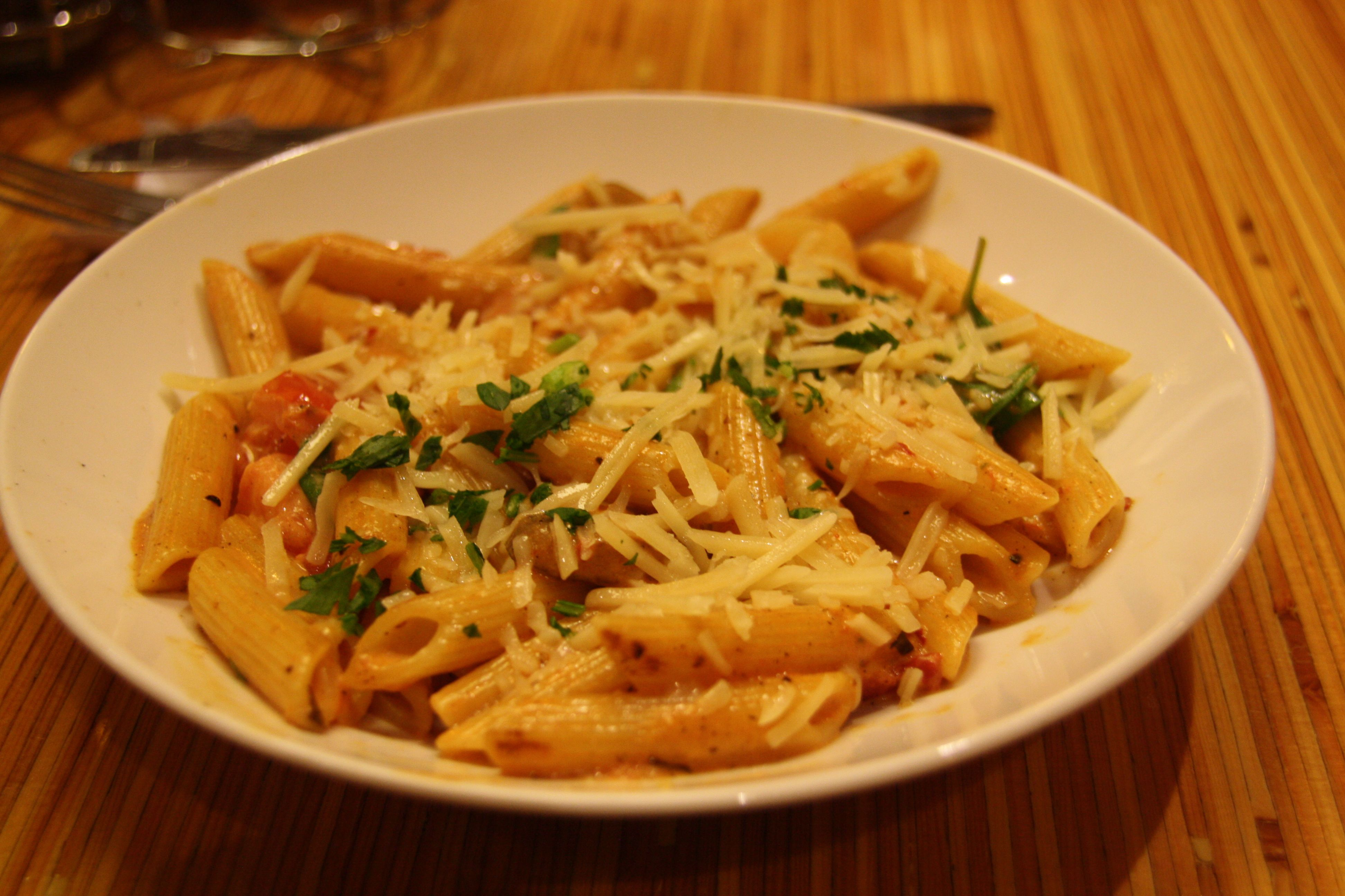Noodles! | Life | Pinterest