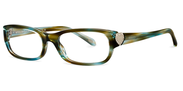 Current Glasses Frame Styles : Pin by Ernst EyeHealth on Our Latest EyeGlass Frame Styles ...