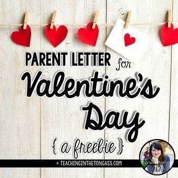 best 25+ valentine's day letter ideas on pinterest | valentine's, Ideas
