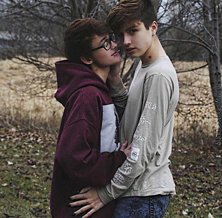 Подростковое Гей Порно