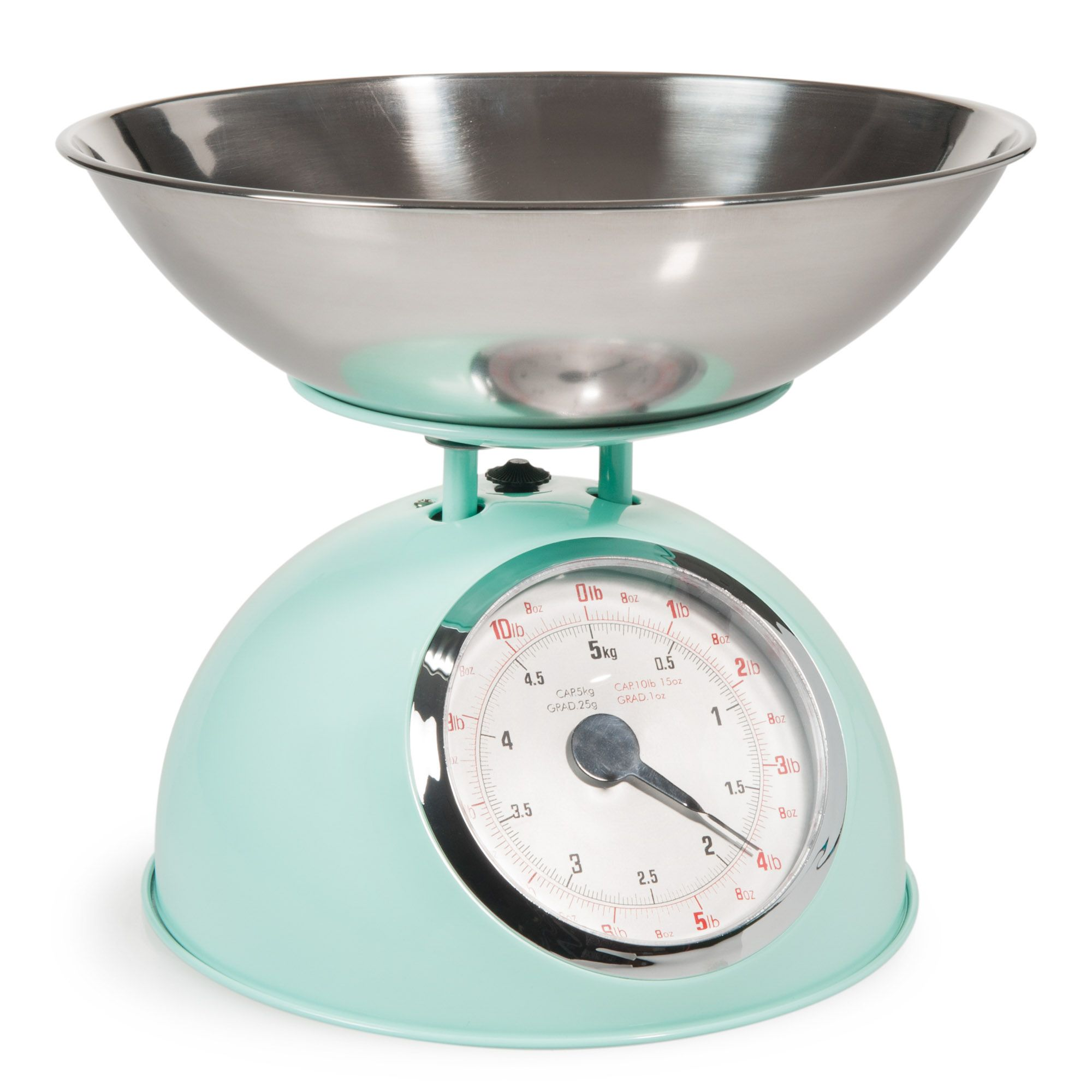 Old fashioned kitchen scale 67
