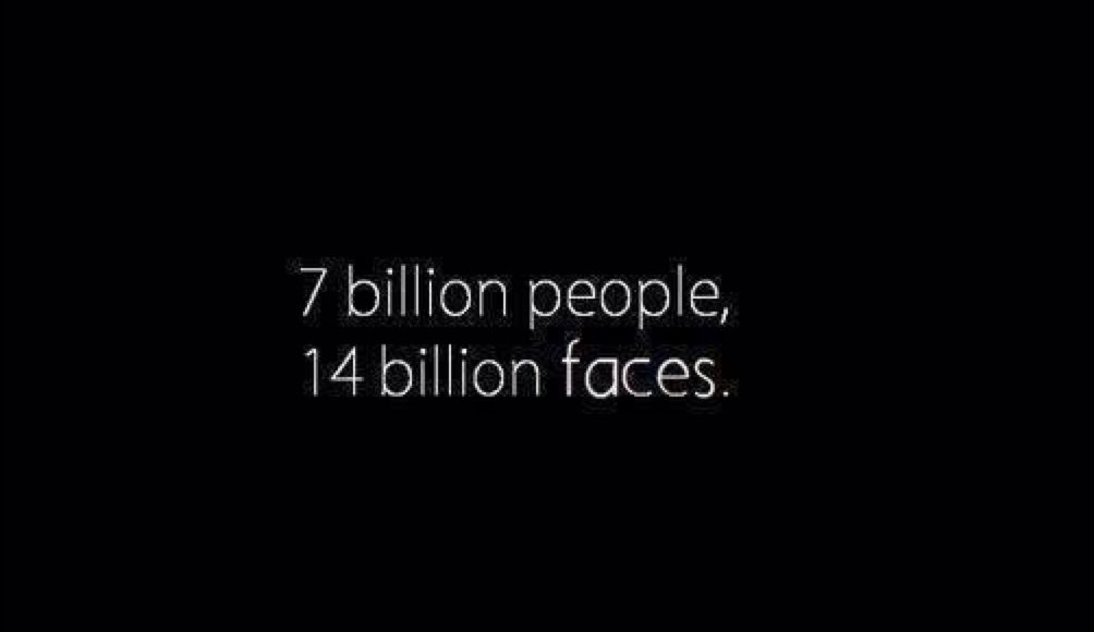 Best Quotes About Two Faced Friends : Two faced people quotes quotesgram