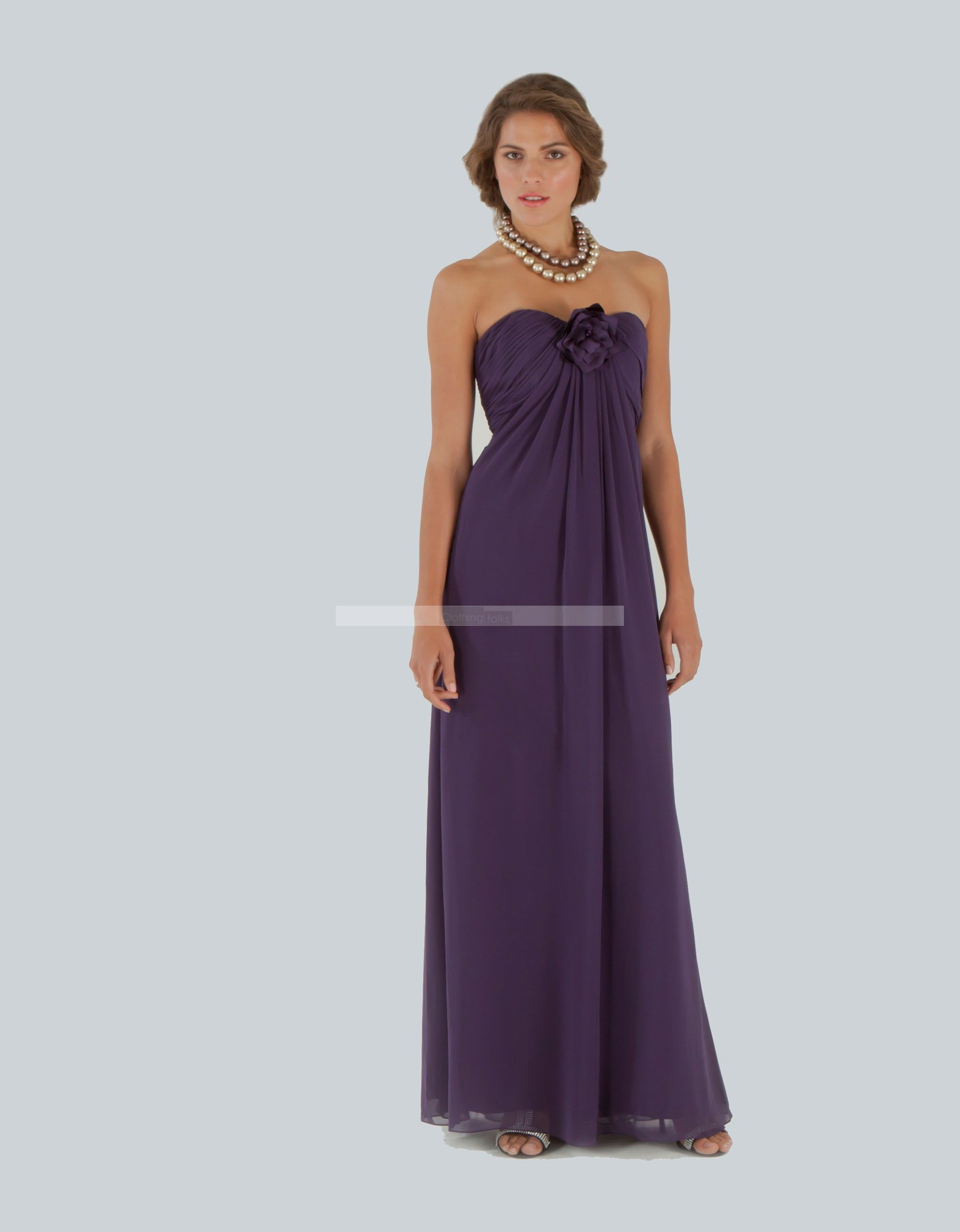Amore Wedding Dresses - Page 151 of 473 - Bridesmaid Dresses Uk