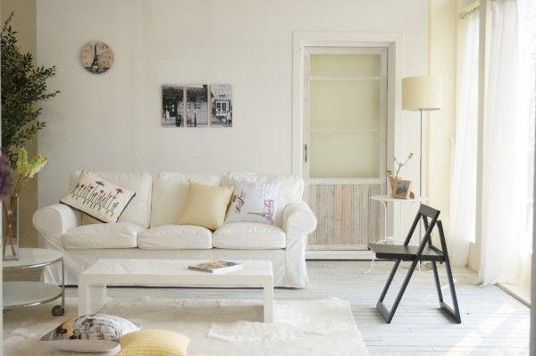 living room korean design  Korean Interior Design Inspiration | home decor | Pinterest ...