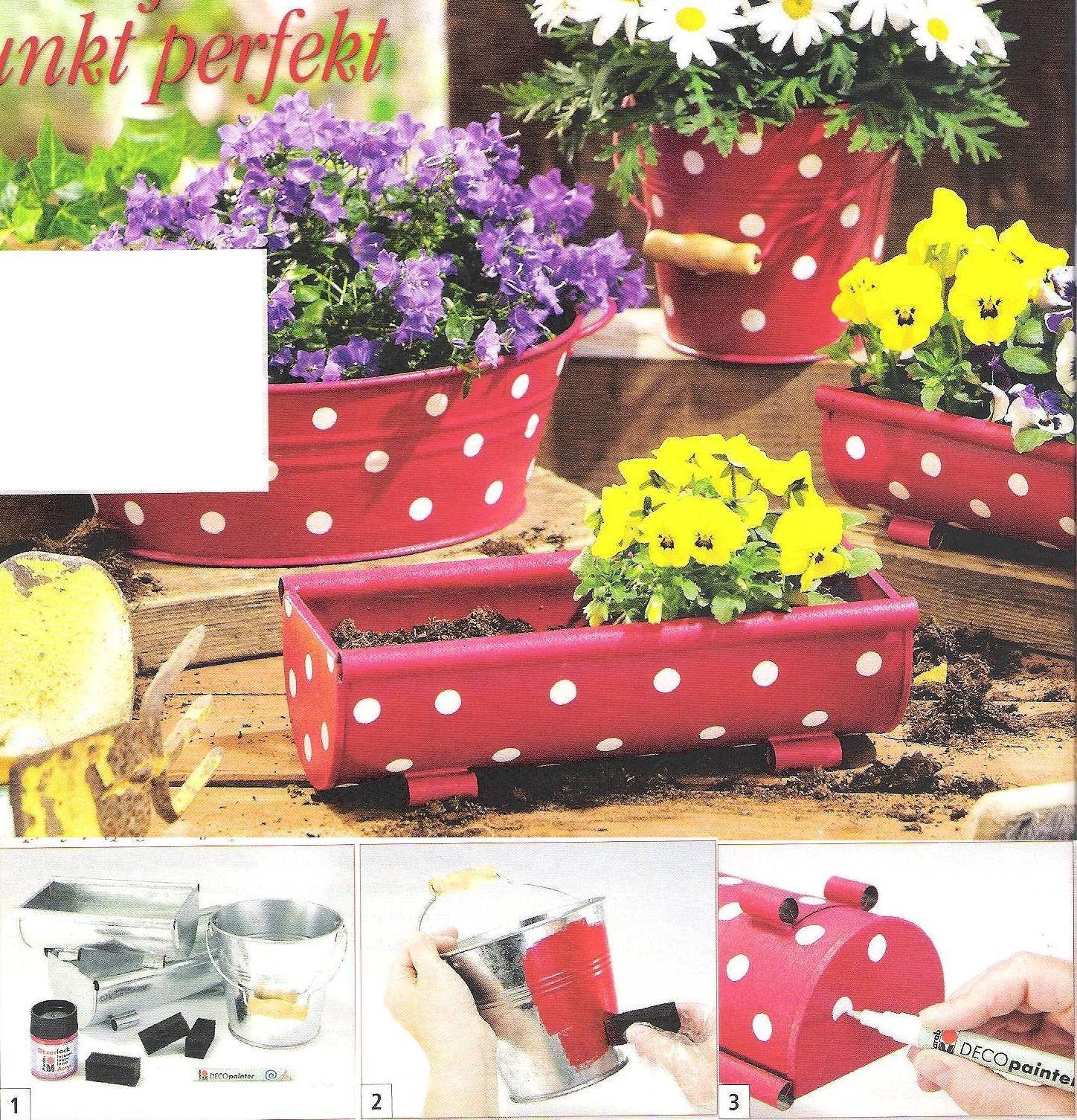 Saturday, February 9th 2013. williamhill konto gesperrt click and buy | Bedroom Ideas , DIY , Girl Room Ideas