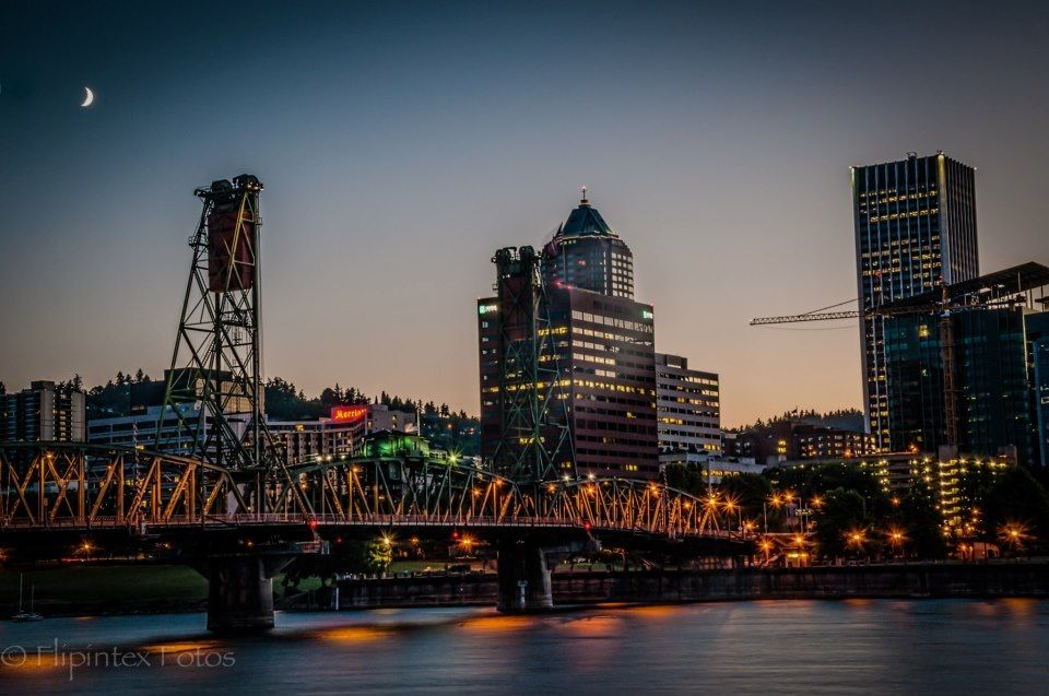 Downtown Portland Oregon Best Of Pinterest Photographers Pinterest