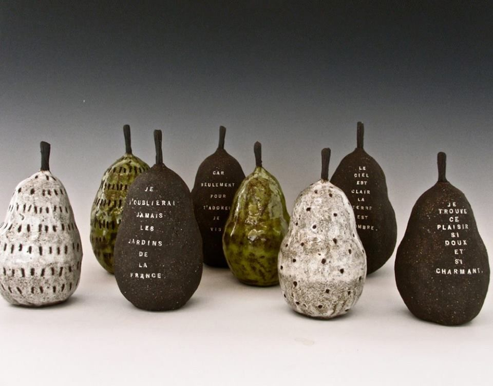 rae dunn ceramics ceramic pinterest