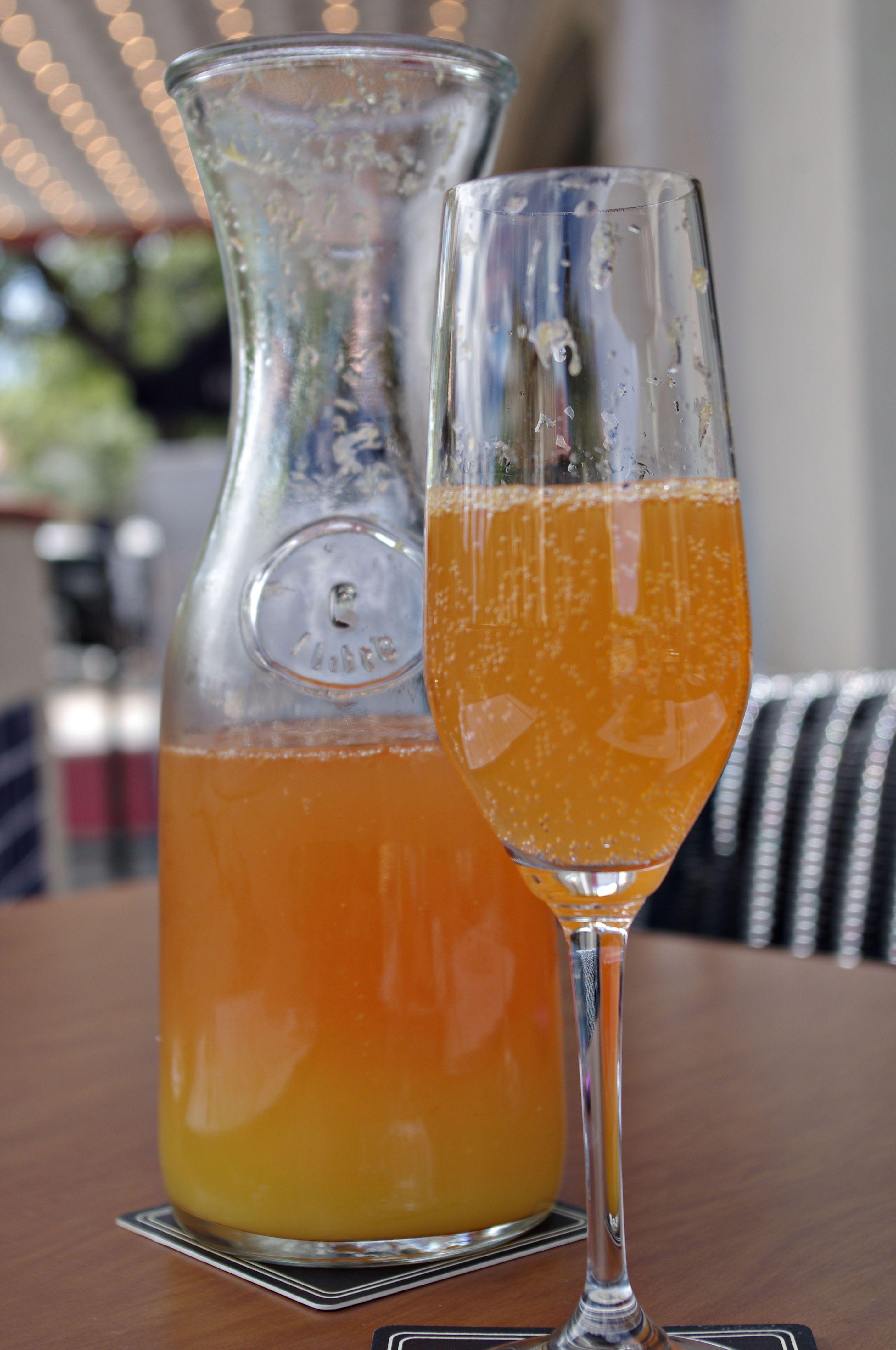... best mimosa mimosa asparagus mimosa mimosa cupcakes strawberry mimosa