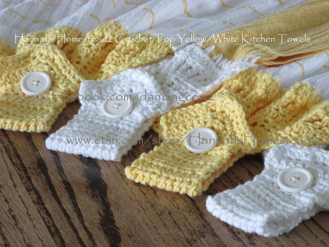 Pin by Debbie Carlton on Crochet~Dish cloths & Wash cloths Pinterest