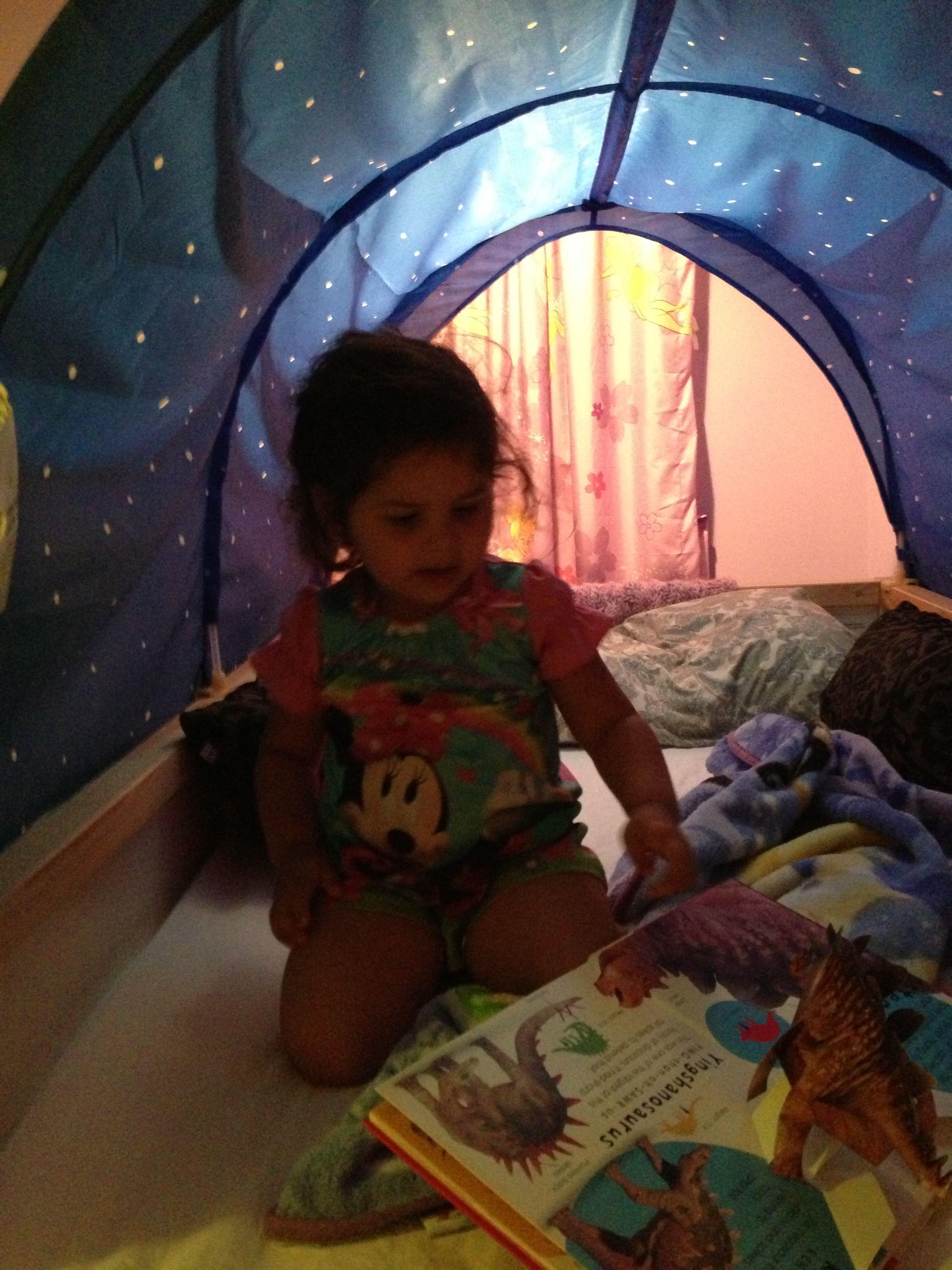 Bed Tents Ikea Dbffbba