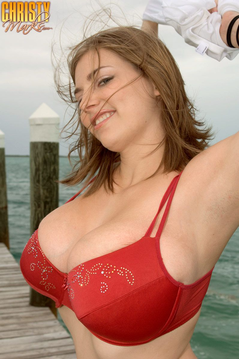 This awesome christy marks x videos hot