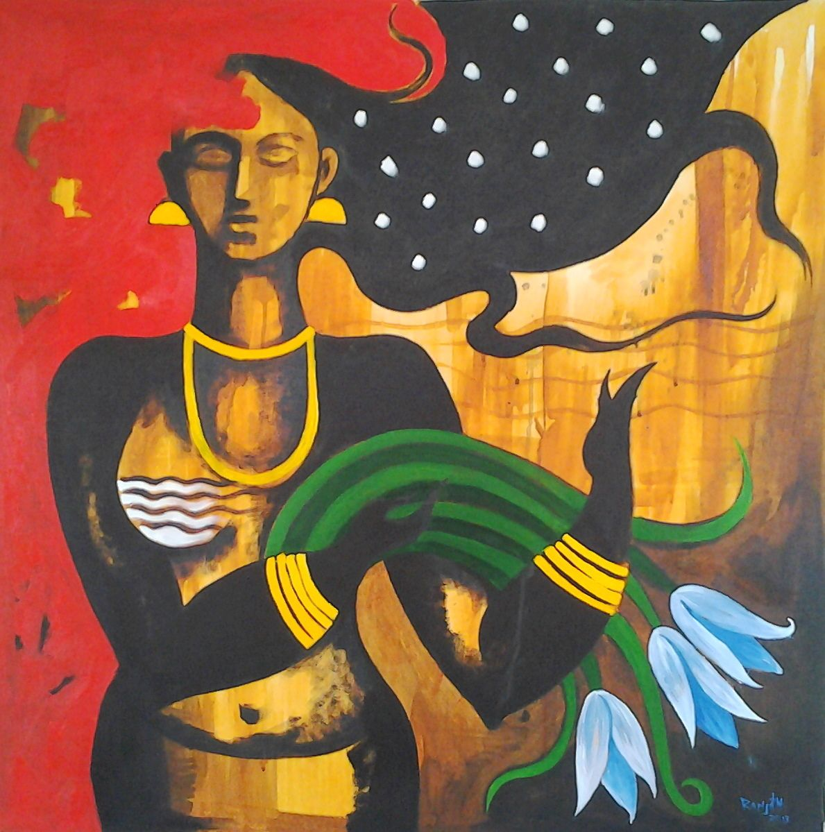 Pin by tanya anurag on paintings pinterest for Oil art for sale