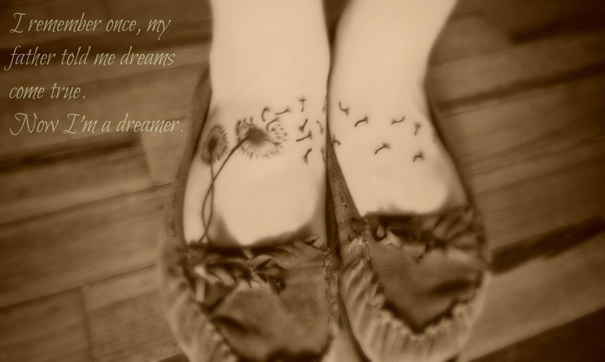 via fine line tattoo topeka ks tattoos pinterest